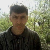 cnfc, 51 год, Рак, Краснодар