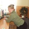 Лена, 36, г.Ясиноватая