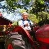 Михаил, 60, г.Петах Тиква