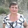 Людмила, 65, г.Ижевск