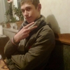 Костя, 20, г.Дергачи
