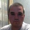 Иван, 32, г.Красноармейск (Саратовск.)