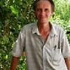 Андрей, 42, г.Арысь