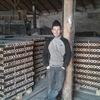 Михайло, 23, г.Заболотов