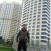 Farukh, 27, г.Бухара