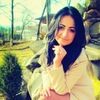 Mariia, 25, Івано-Франківськ