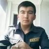 Rus, 22, г.Караганда