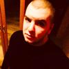 Ivan, 27, г.Москва