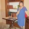 Светлана, 72, г.Москва