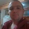 Сергец, 28, г.Иваново