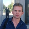 Дмитрий, 41, г.Караганда