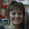 Наталья, 49, г.Туринская Слобода