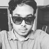 varun pandey, 27, г.Хайдарабад