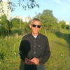 Igor, 48, г.Варшава