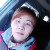 Жалма, 28, г.Улан-Удэ