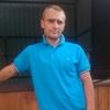 Владимир, 29, г.Туапсе