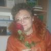 Елена, 43, г.Павлодар