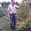 Олег, 56, г.Тула