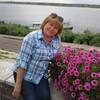 Татьяна, 60, г.Томск