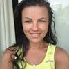 Евгения, 31, г.Вологда