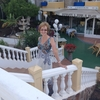 Ирина, 52, г.Балтийск