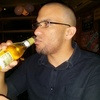 Dan, 31, г.Тель-Авив