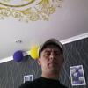 Евгений., 39, г.Петропавловск