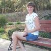 Тетяна, 30, г.Великая Лепетиха