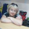 Елена, 43, г.Лазаревское