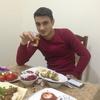 Cavad, 27, г.Баку