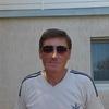 александр, 50, г.Бердянск