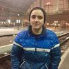 Паша, 21, г.Львов