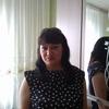 Эльвира, 34, г.Набережные Челны