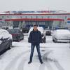Евгений, 23, г.Омск