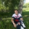 Вячеслав Слаутин, 40, г.Ангарск