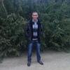 Руслан, 35, Херсон