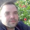 Денис, 32, г.Киев