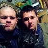 Александр, 20, г.Фрязино