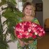 Лилия, 49, г.Челябинск