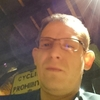 BIRREMAN, 36, г.Herentals