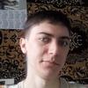 Виктор, 24, г.Мариуполь
