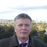Сергей 54 Ванино