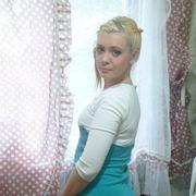 Дарья 31 Первоуральск