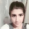 Tunzala, 32, г.Баку