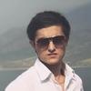 Жураев, 30, г.Ташкент