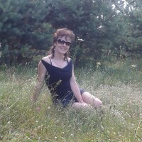 Марина, 44 года, Рак, Лида