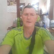 Алексей 44 Прохладный