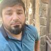 Гаджи, 30, г.Севастополь