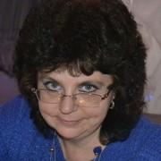 Виктория 54 Саров (Нижегородская обл.)