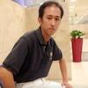 Graveyat, 45, г.Сингапур